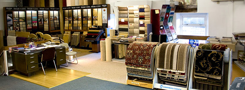 Mkb Carpets New Carpets Amp Flooring In South Wales Mike